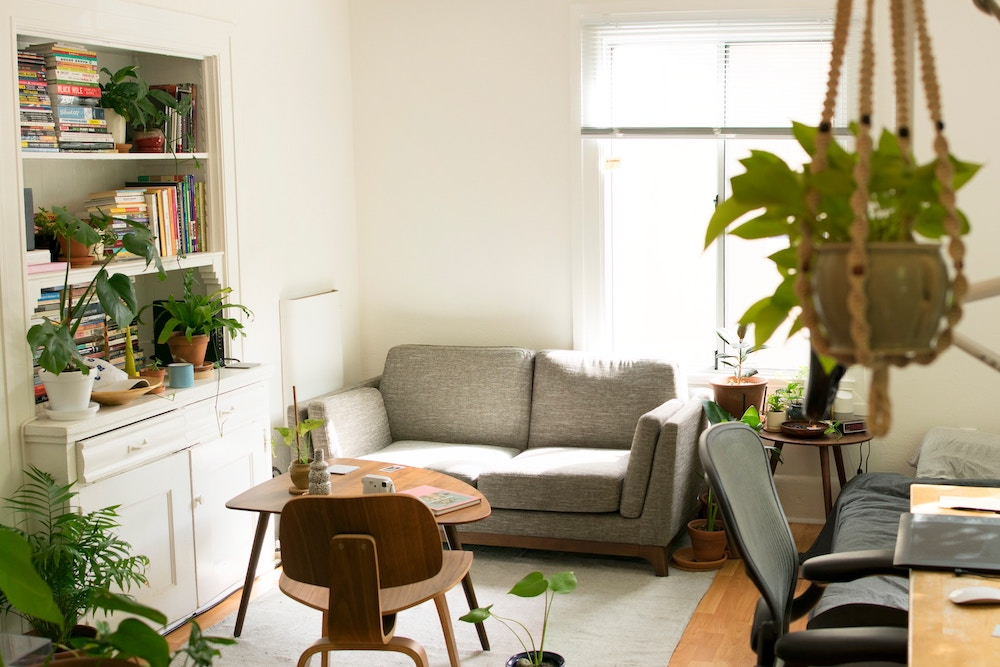 renters insurance Camden NY