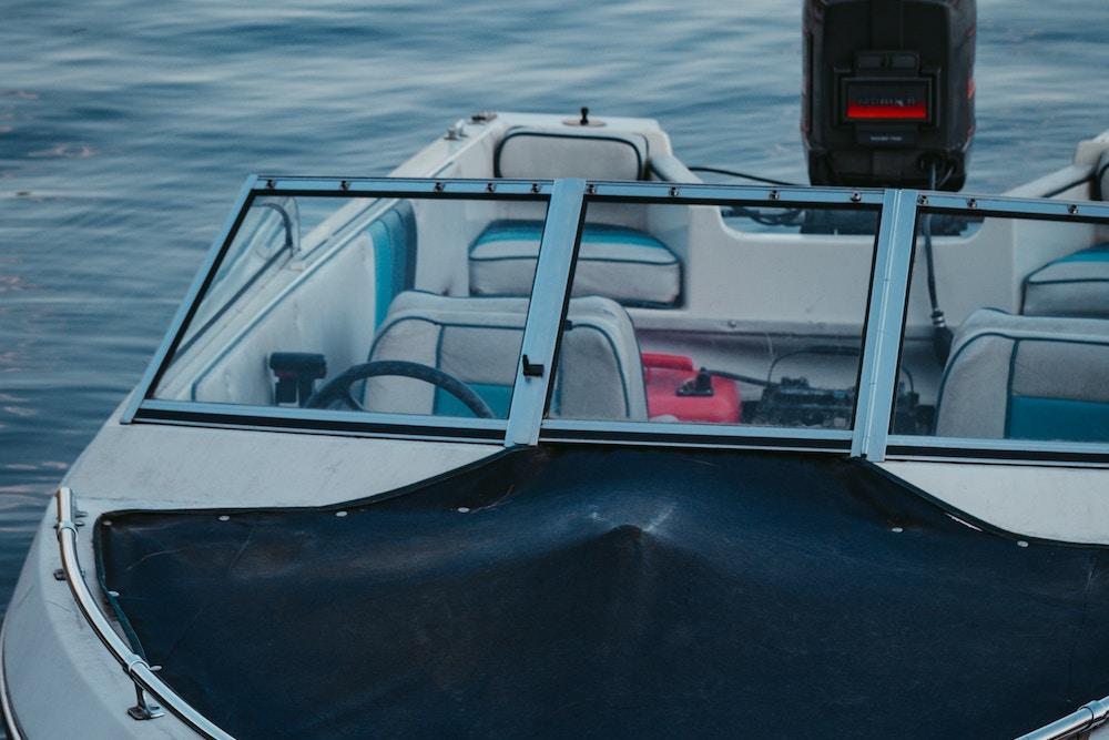 boat insurance Camden NY