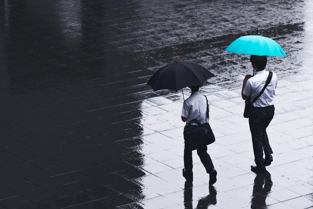 commercial umbrella insurance Camden NY