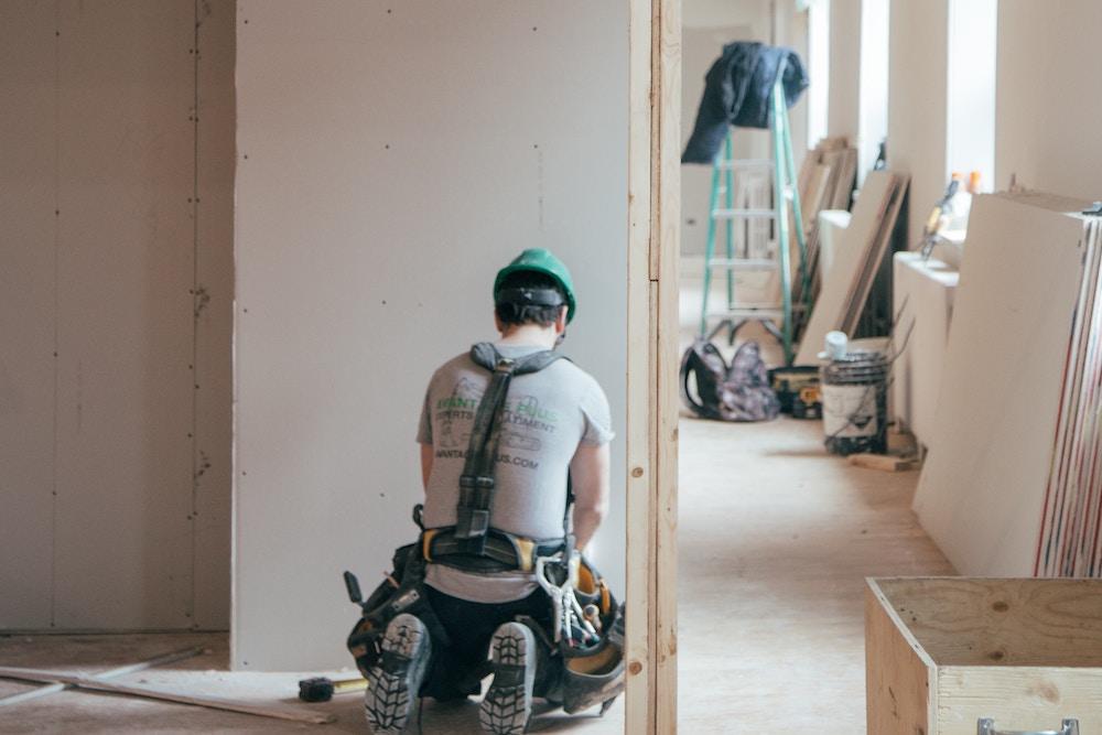 contractors insurance Camden NY